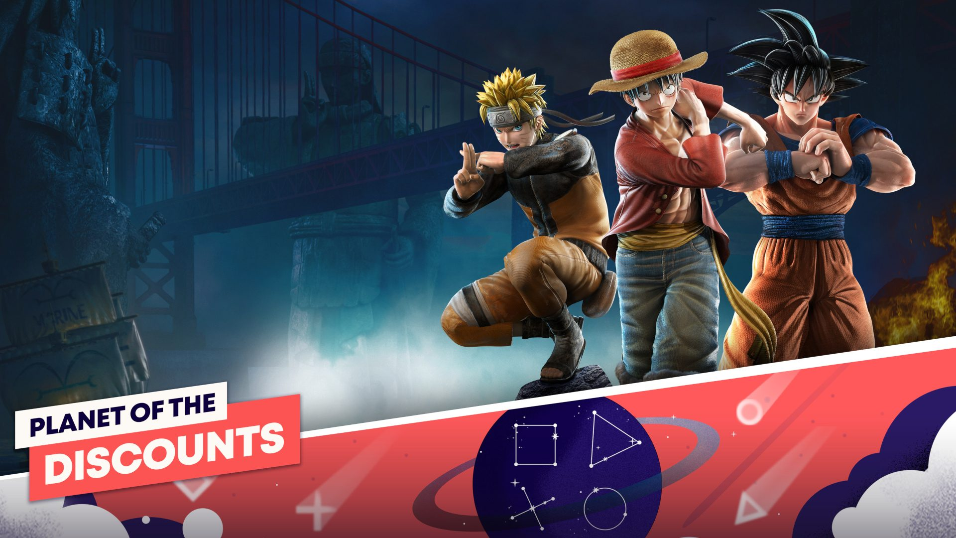 planet-of-the-discounts-promotion-comes-to-playstation-store