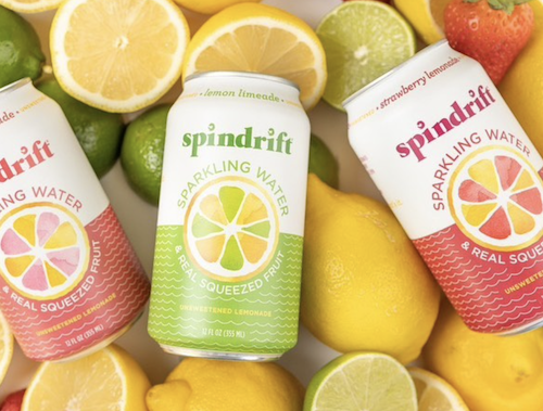 free-sample-of-spindrift-glowing-water-(alexa-or-google-assistant)