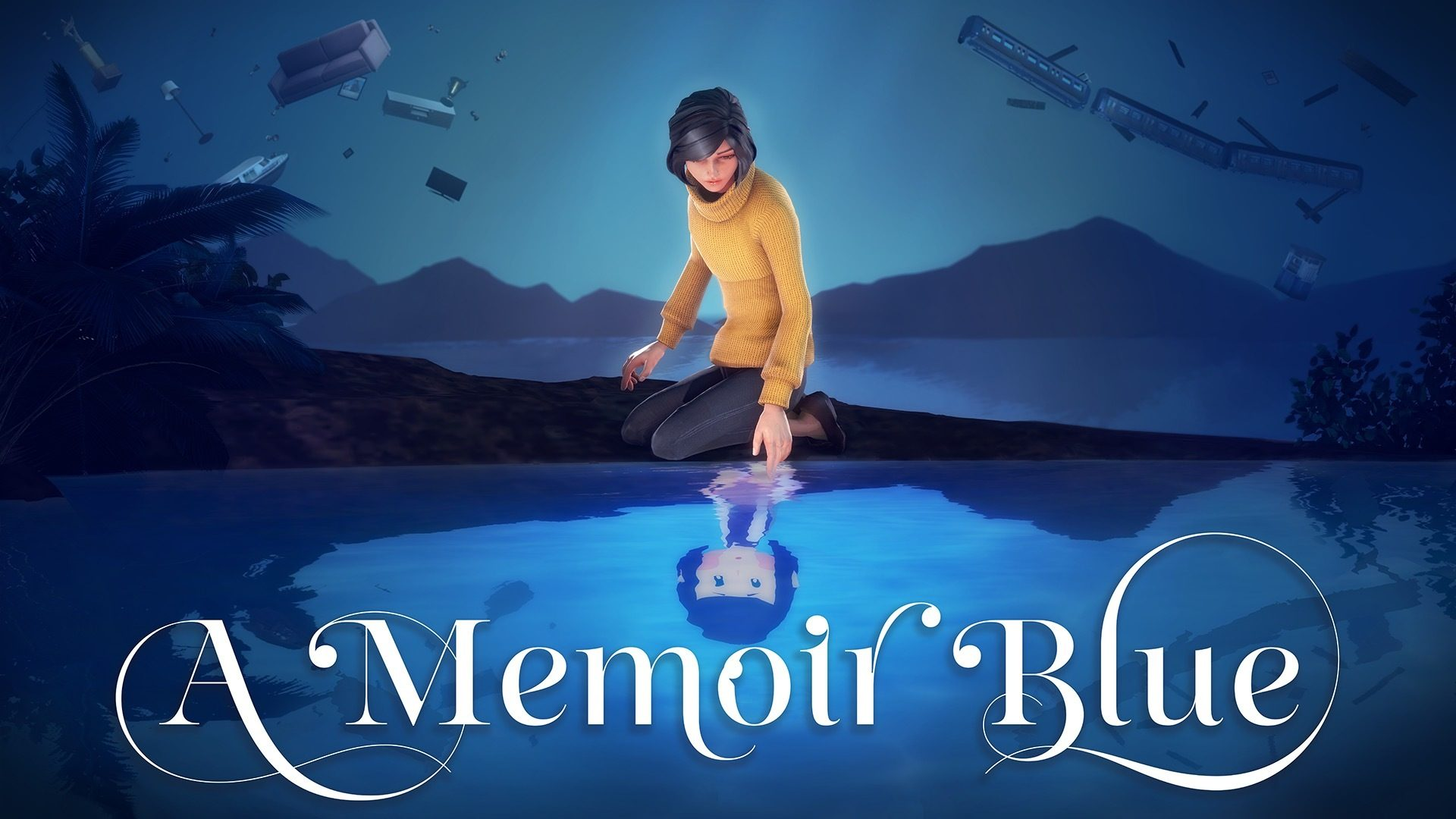 a-memoir-blue-tells-a-moving-story-absolutely-without-the-need-of-phrases