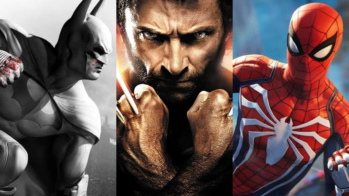 20-best-superhero-game-titles-of-all-time