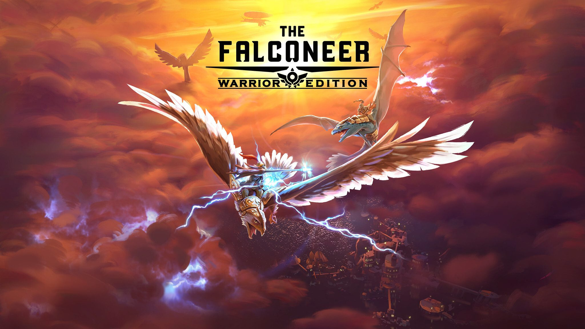 driving-the-audio:-scoring-the-falconeer