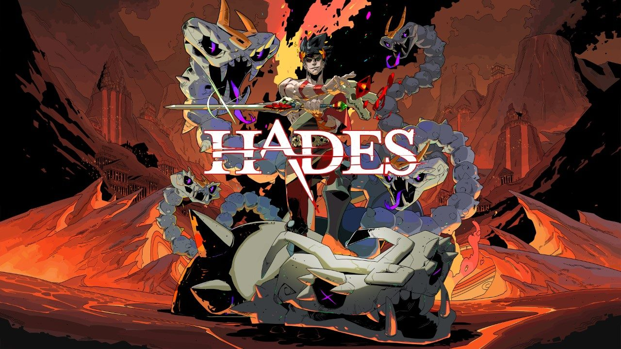 the-origins-of-hades,-out-up-coming-week-on-ps5,-ps4