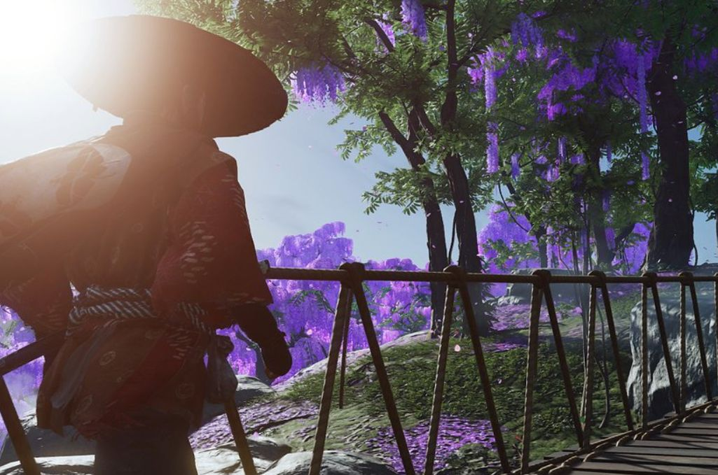 ghost-of-tsushima:-director's-minimize-ps5,-ps4-versions,-price-ranges-&-updates-discussed