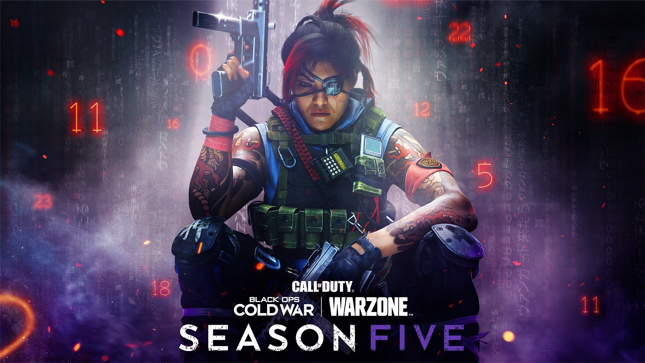 season-five-of-black-ops-chilly-war-and-warzone-launches-august-twelve