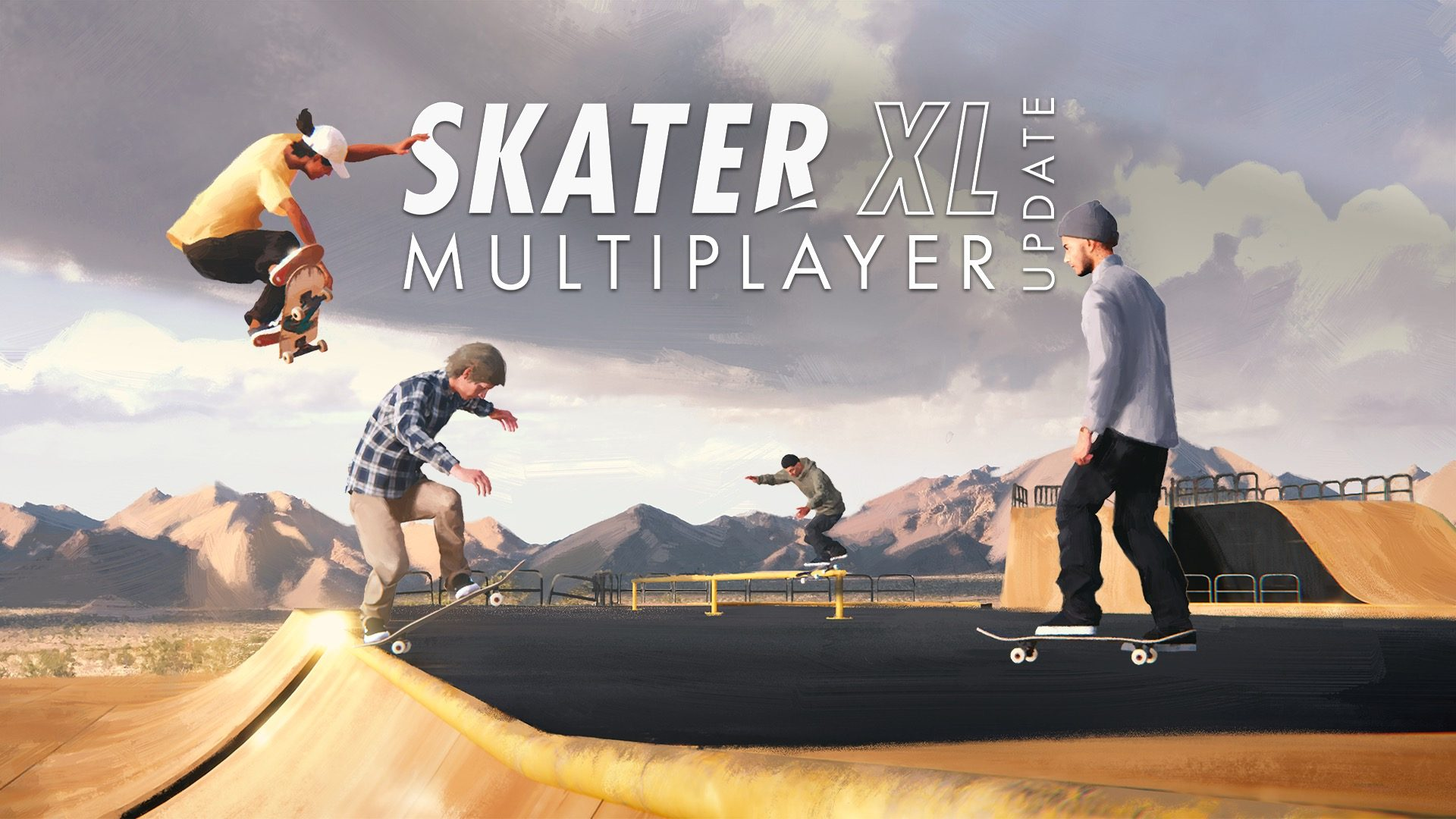 skater-xl-on-the-internet-multiplayer-free-skate-manner-launches-these-days