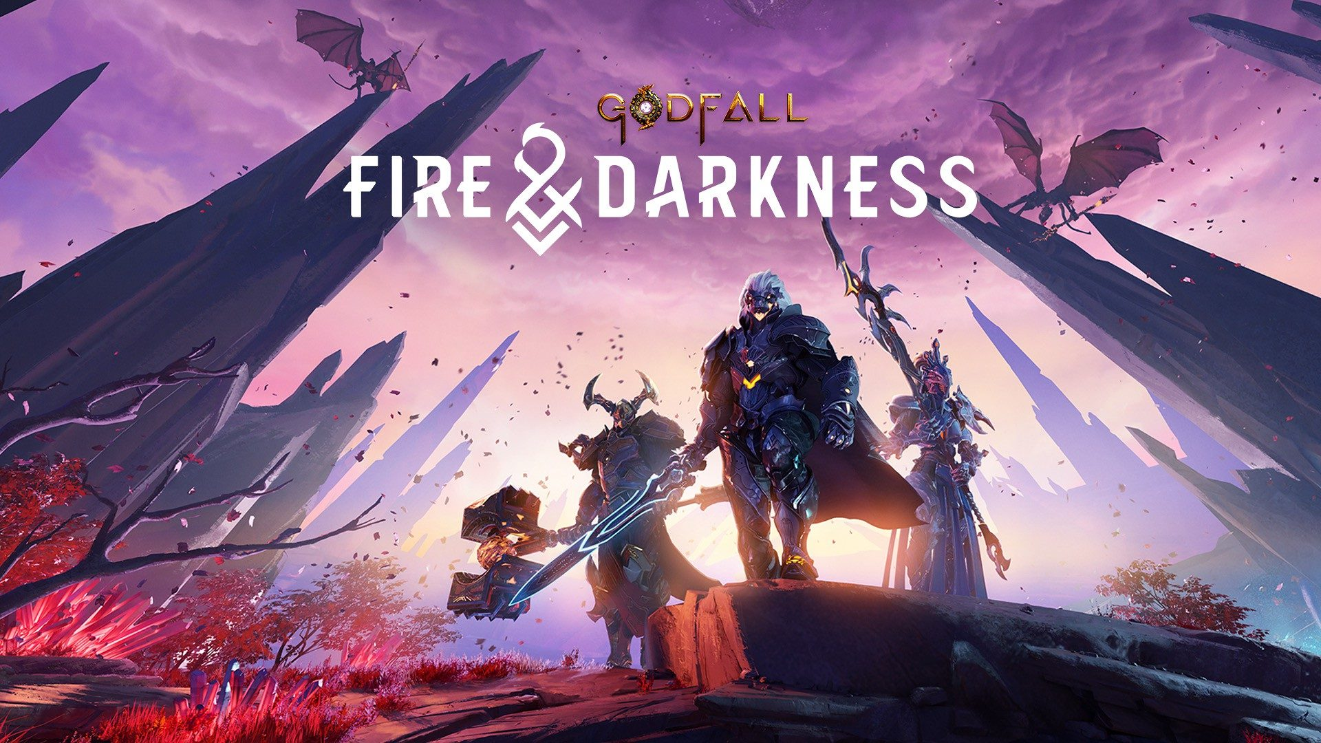 godfall-will-come-to-ps4-august-10,-along-with-new-fireplace-&-darkness-enlargement