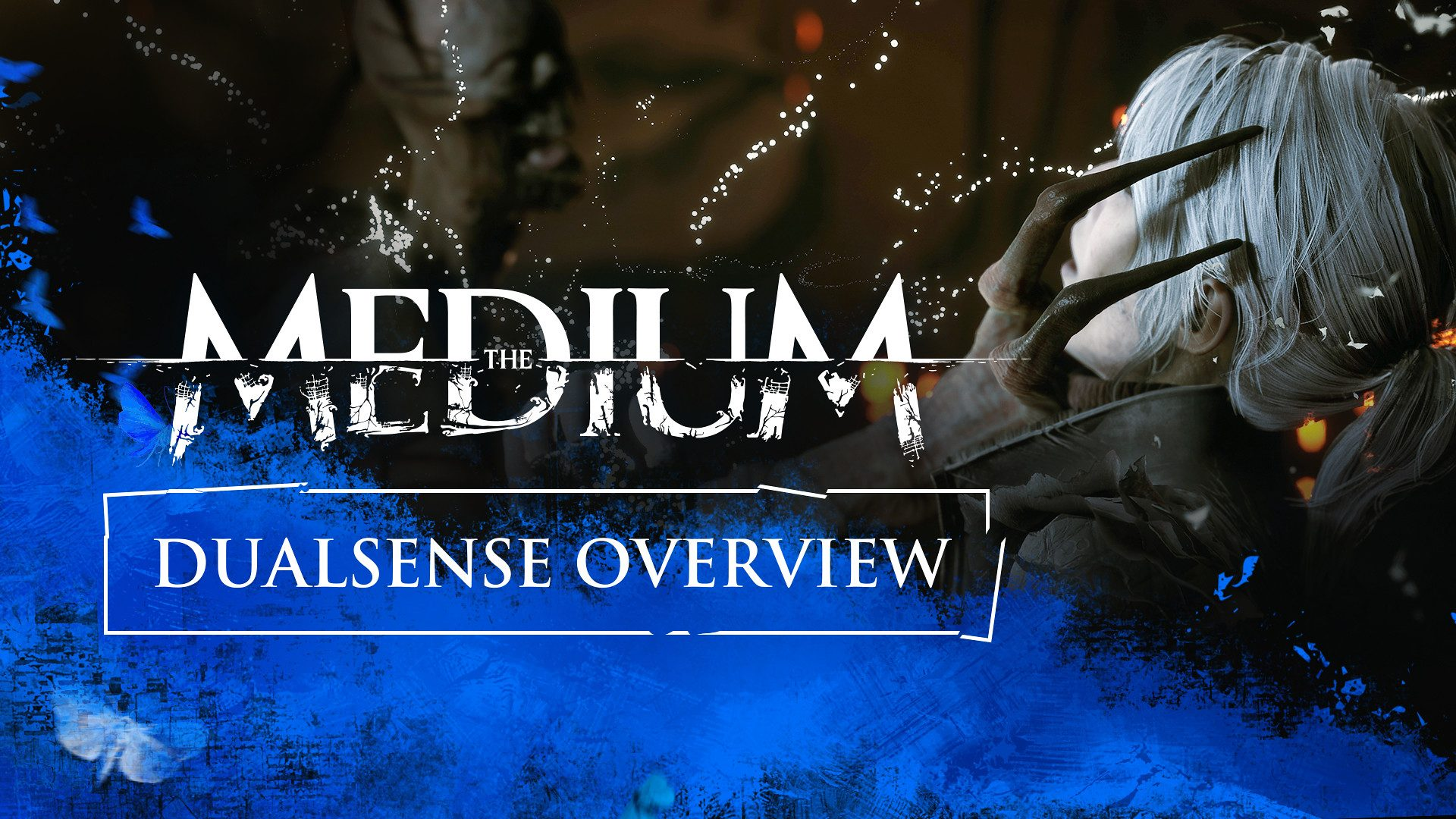 how-horror-video-game-the-medium-immerses-players-with-the-dualsense-wi-fi-controller