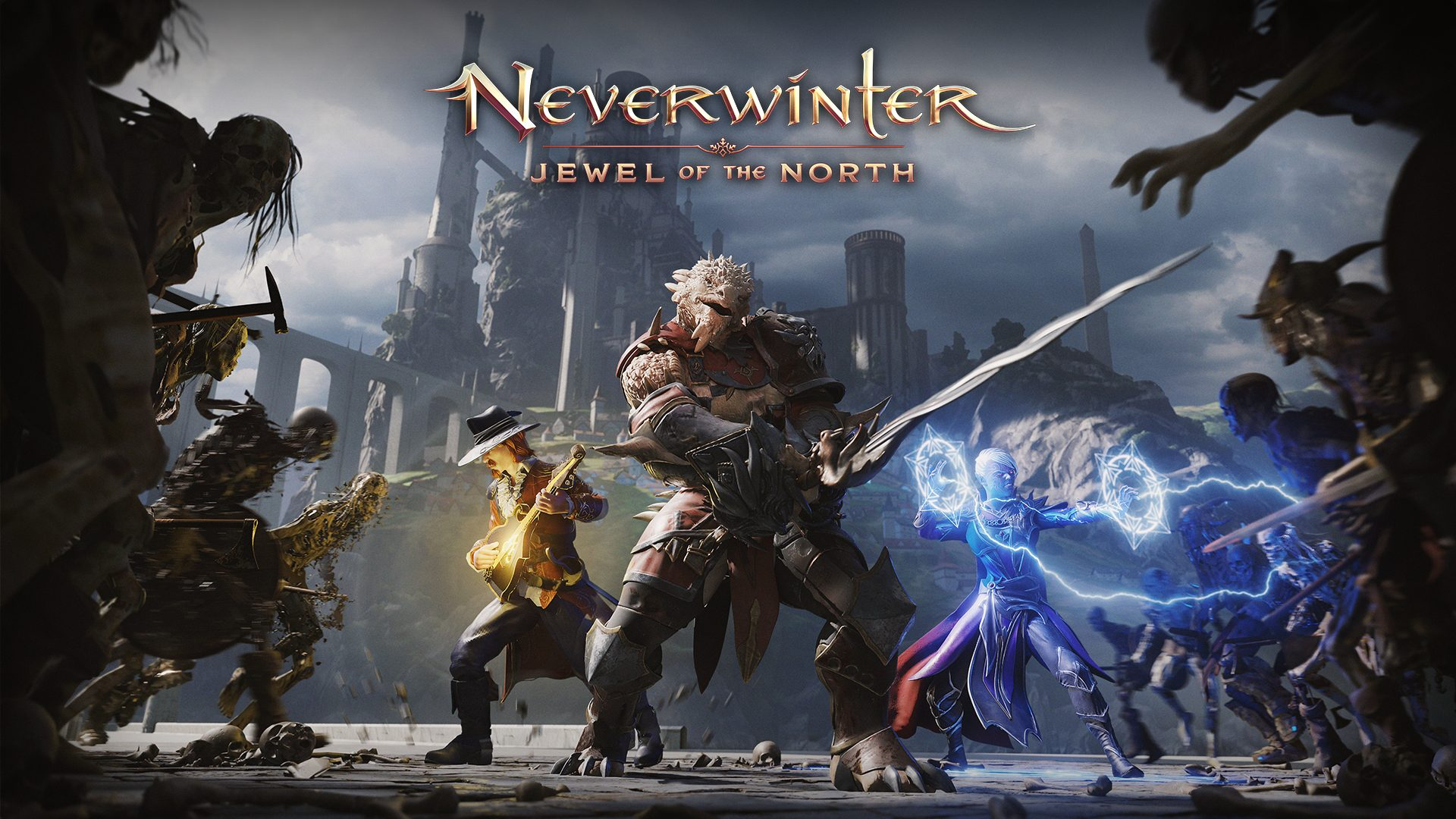 the-entire-world-of-neverwinter-is-switching-with-jewel-of-the-north,-coming-august-24