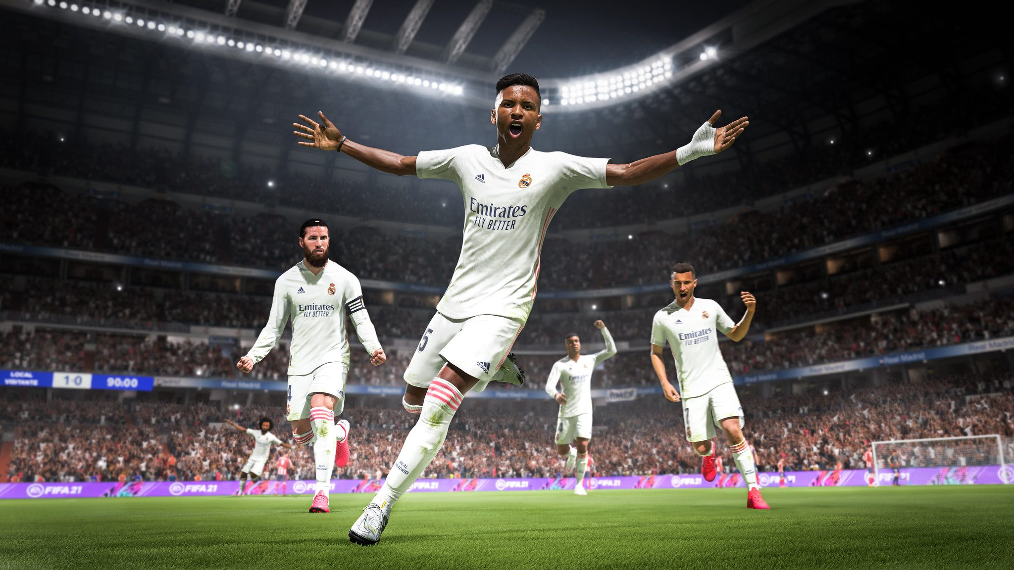 playstation-store:-july-2021's-top-downloads
