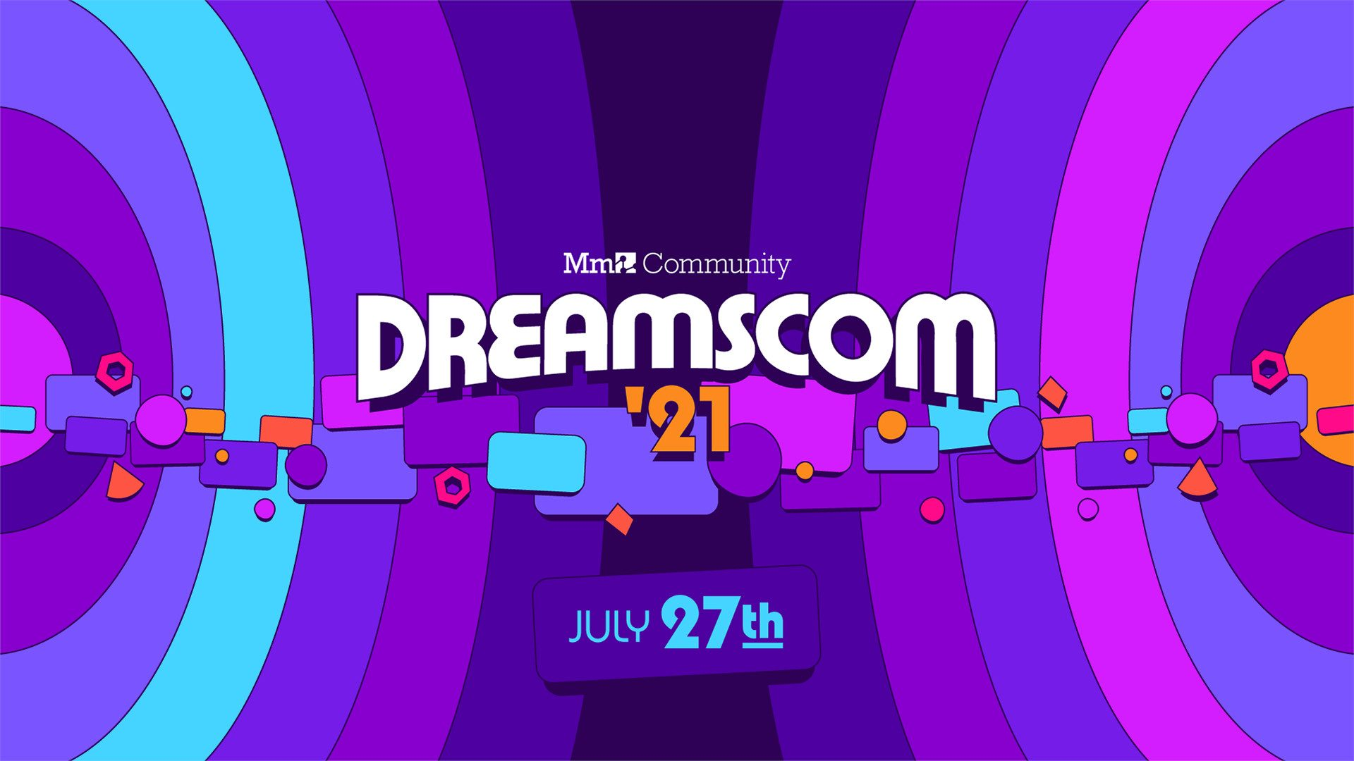 13-dreamscom-booths-that-captured-what-is-doable-at-the-group-driven-goals-expo