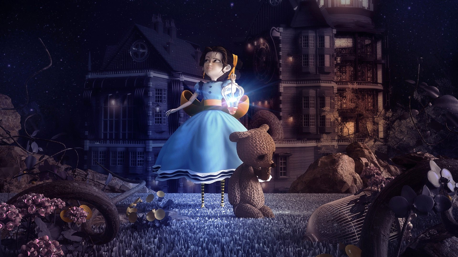 introducing-tandem:-a-tale-of-shadows,-out-oct-21-on-ps4