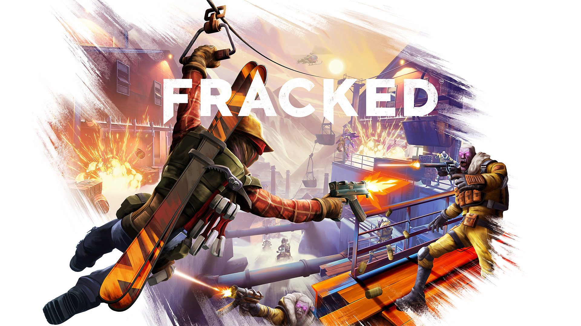 fracked-gameplay-recommendations-for-saving-the-earth
