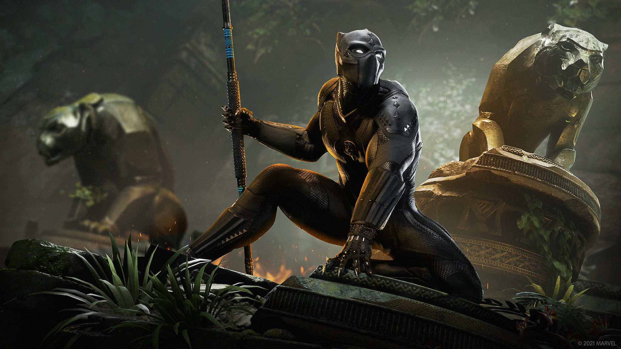our-inspirations-driving-black-panther's-outfits-in-the-war-for-wakanda-expansion
