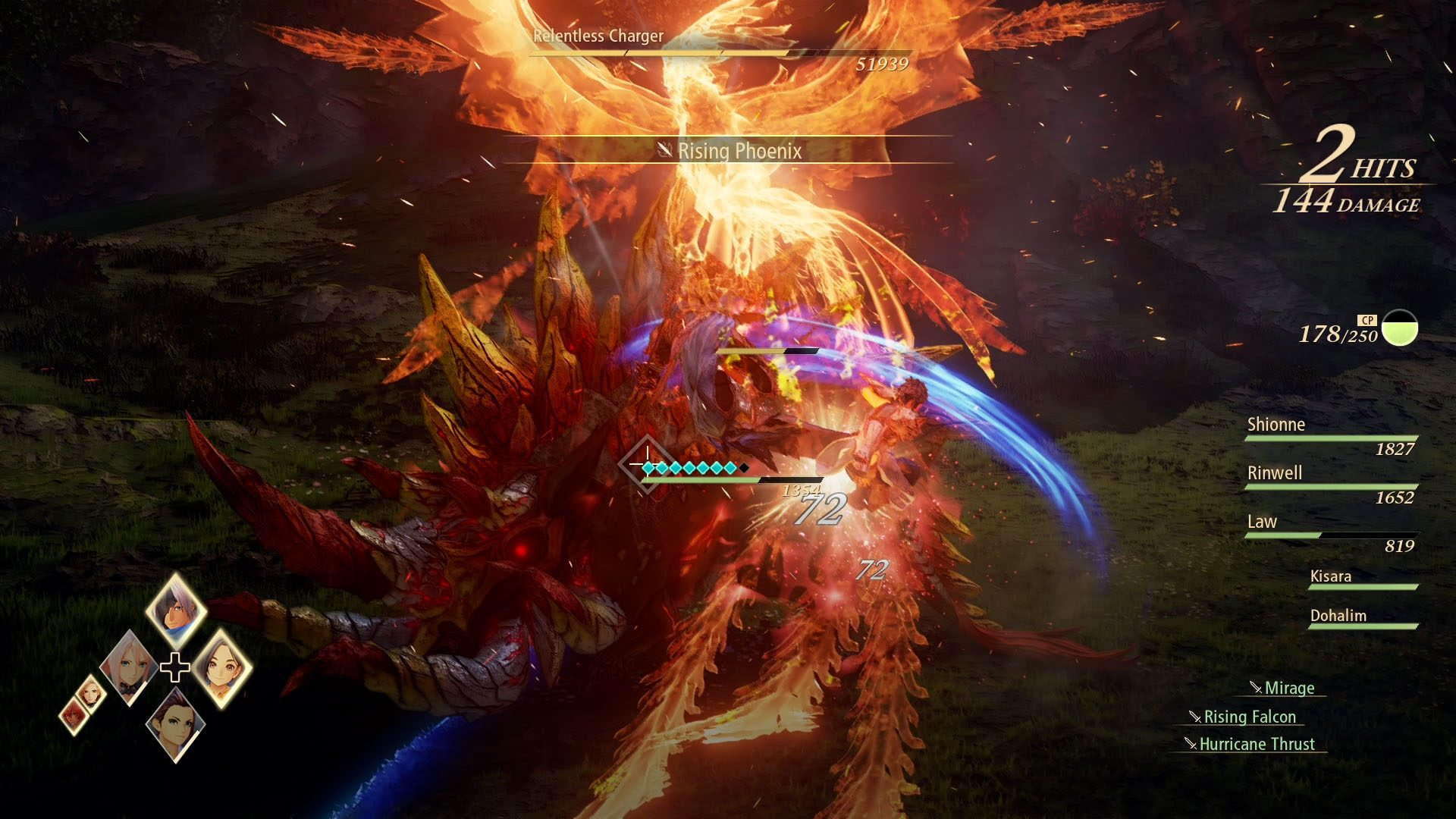 encounter-the-tales-of-arise-demo,-out-now