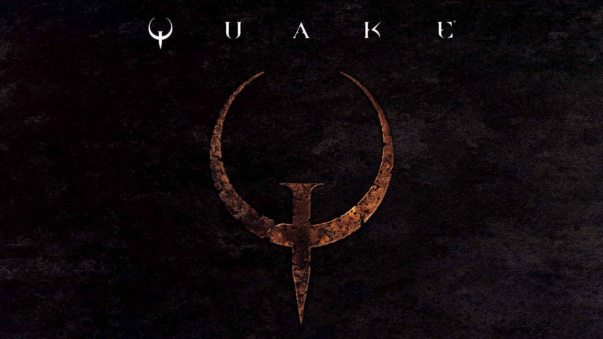 quantifying-quake:-how-the-dim-fantasy-fps-improved-games-without-end