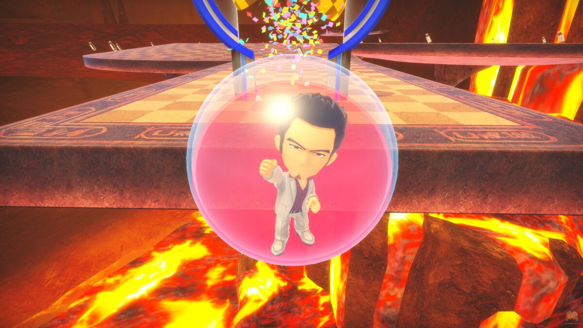 kiryu-is-in-super-monkey-ball-and-all-is-suitable-with-the-earth