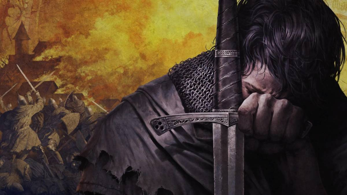 15-most-effective-medieval-video-games-of-all-time