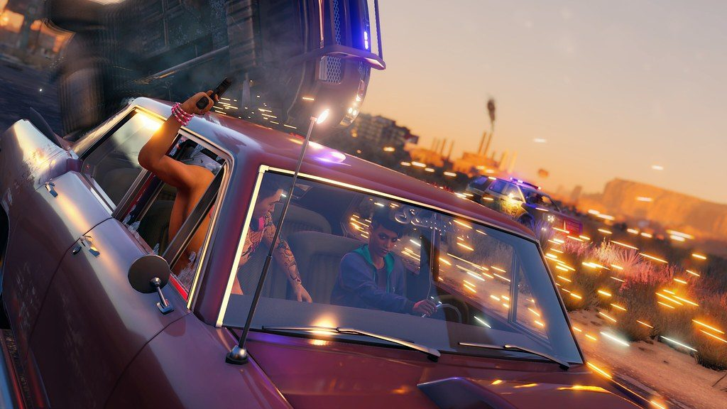 rebooted-saints-row-declared-for-ps5-and-ps4,-out-subsequent-yr