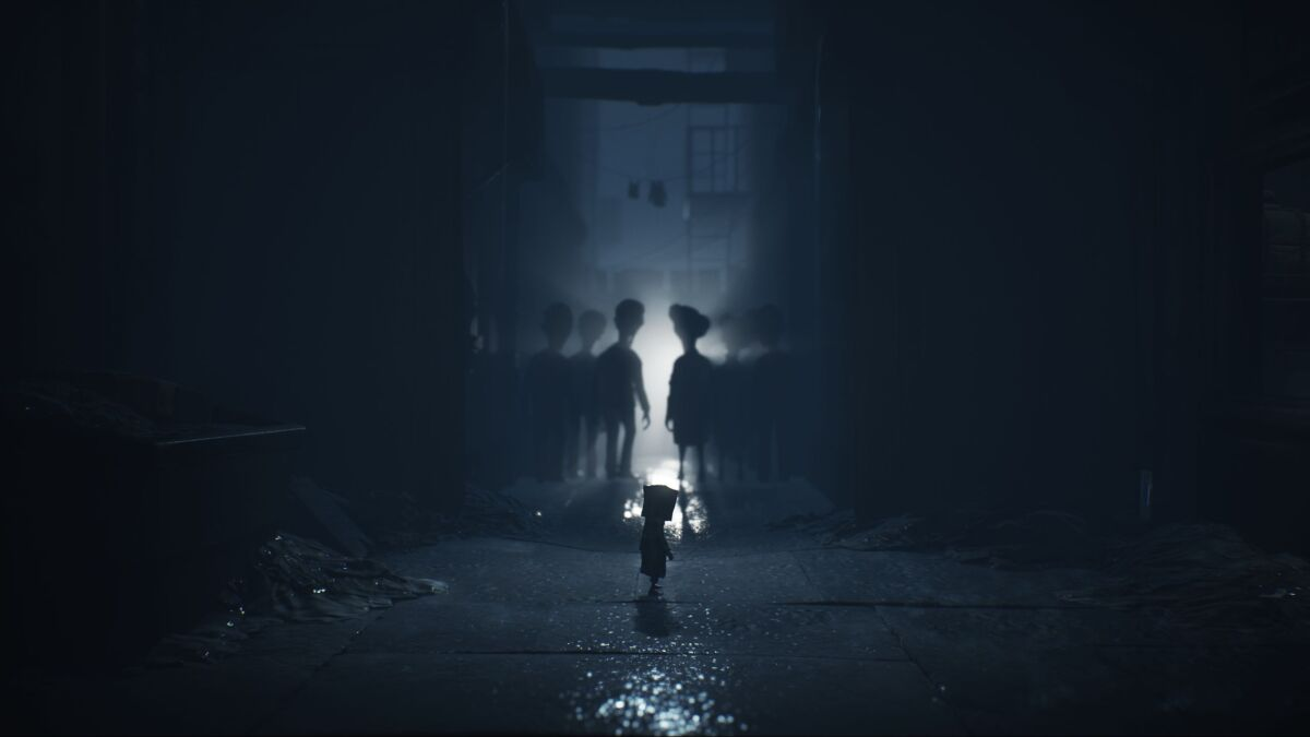 tiny-nightmares-2-ps5-&-xbox-sequence-x-|-s-free-upgrades-discussed