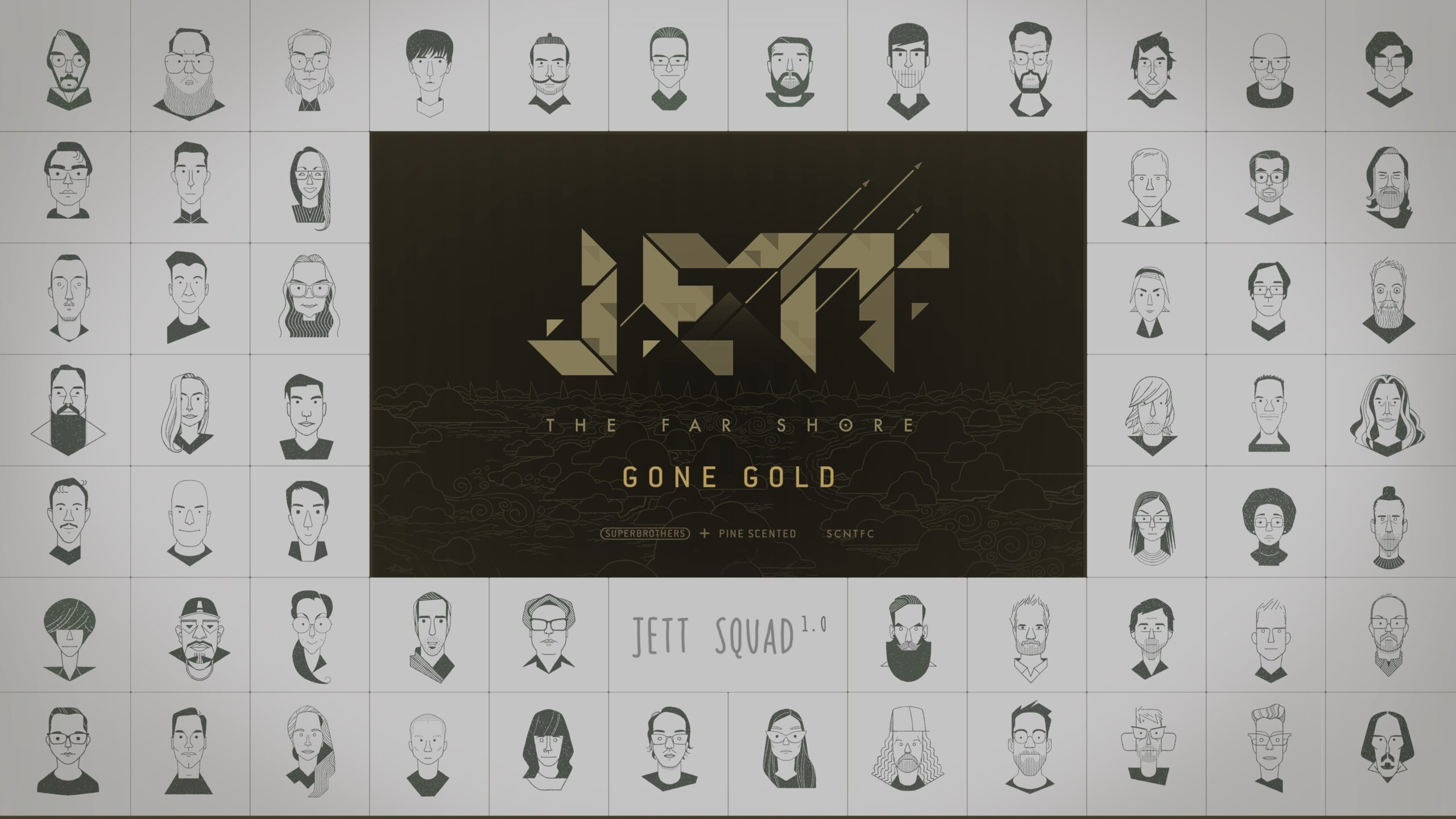 jett:-the-significantly-shore-to-deploy-october-five-on-ps4-and-ps5
