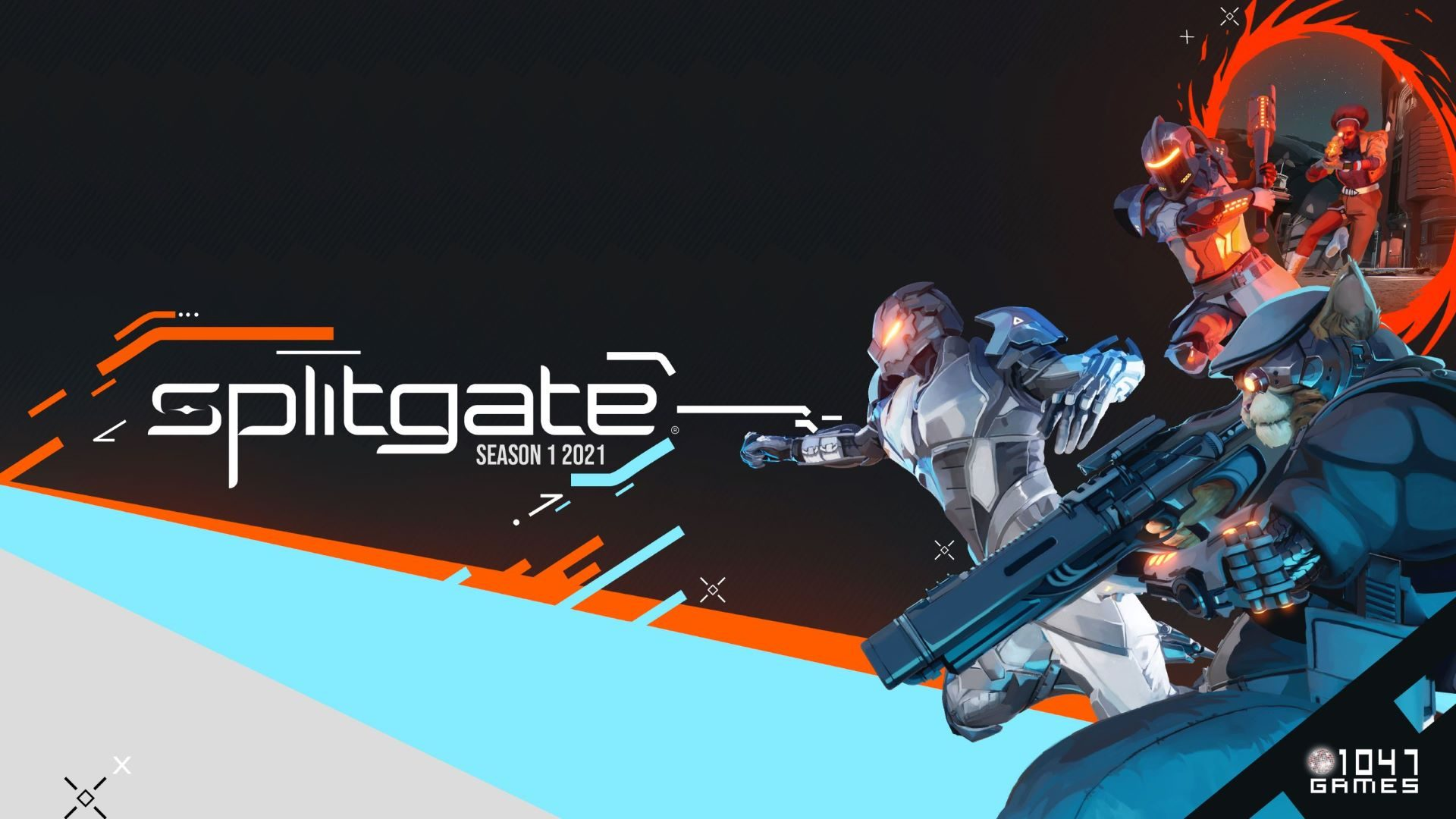 year-of-the-splitgate-beta-starts-off-nowadays