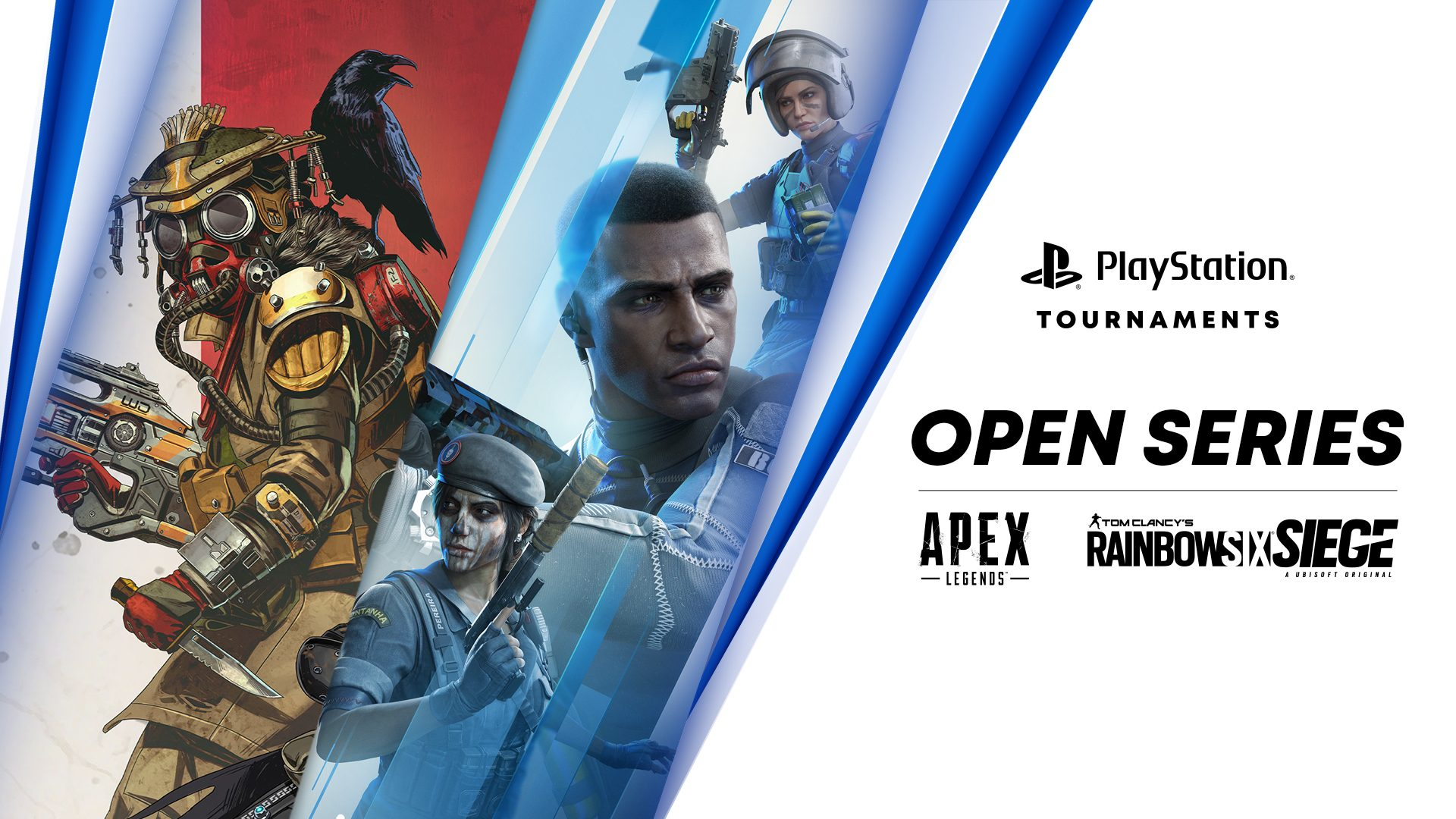 apex-legends-and-rainbow-six-siege-join-the-playstation-tournaments:-open-series