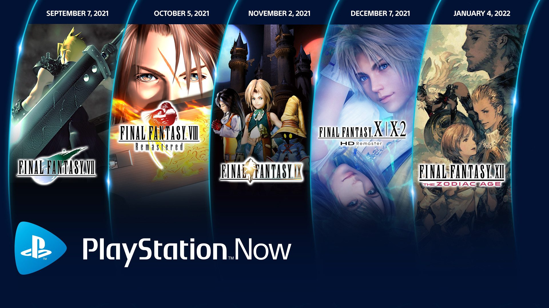 5-final-fantasy-games-coming-to-playstation-now-setting-up-this-thirty-day-period