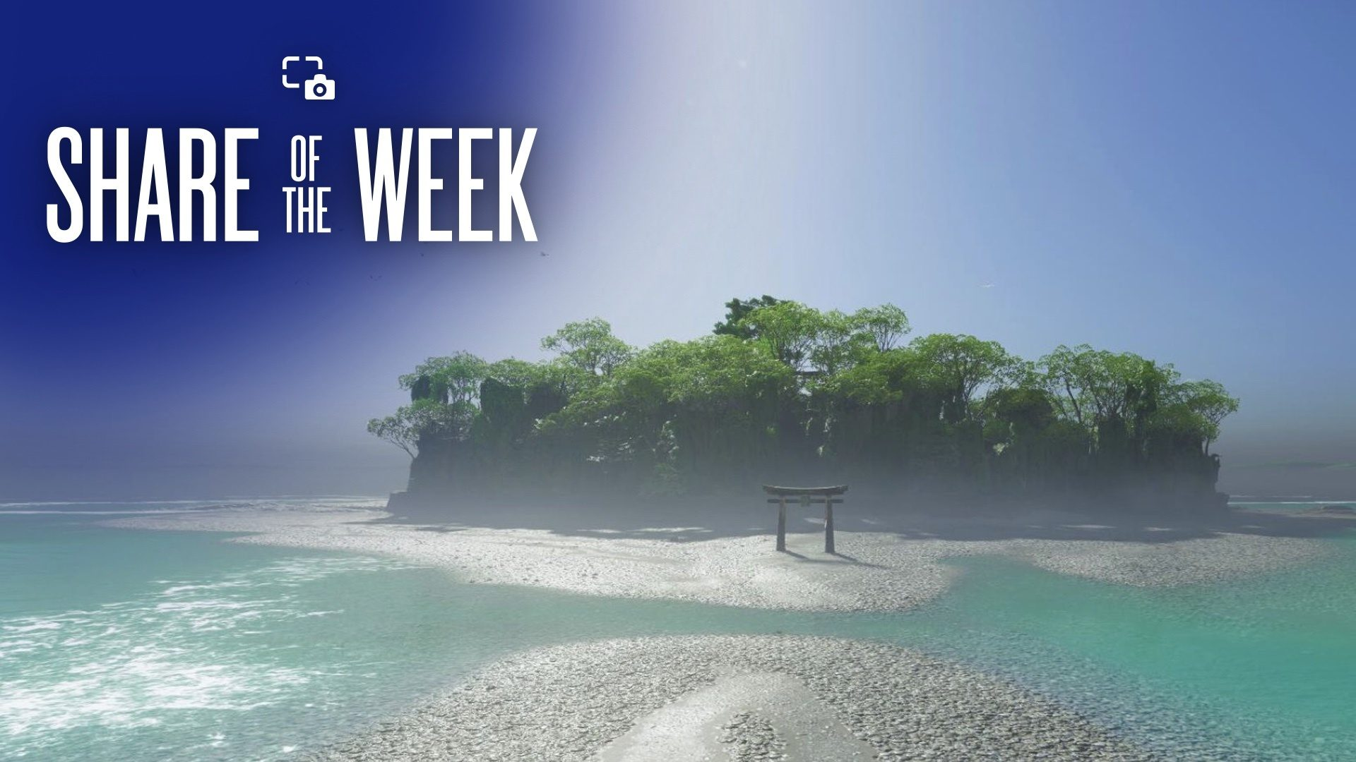 share-of-the-7-days:-ghost-of-tsushima-director's-reduce-–-iki-island