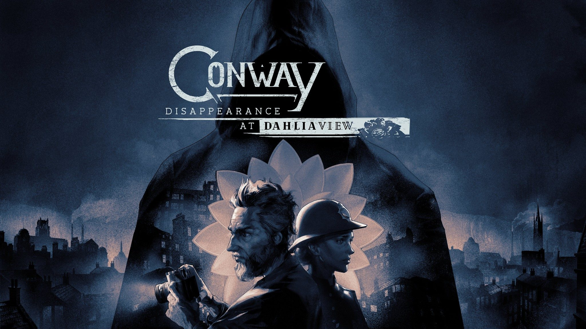 observational-thriller-conway:-disappearance-at-dahlia-perspective-launches-november-two-on-ps5,-ps4