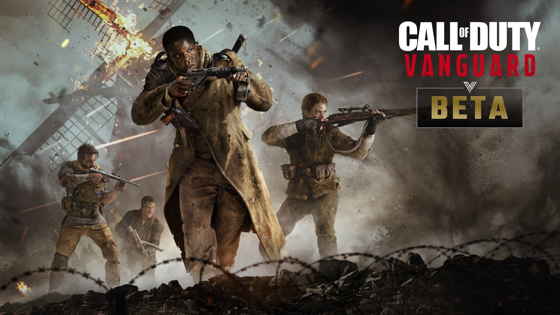 simply-call-of-obligation:-vanguard-multiplayer-and-beta-aspects-disclosed