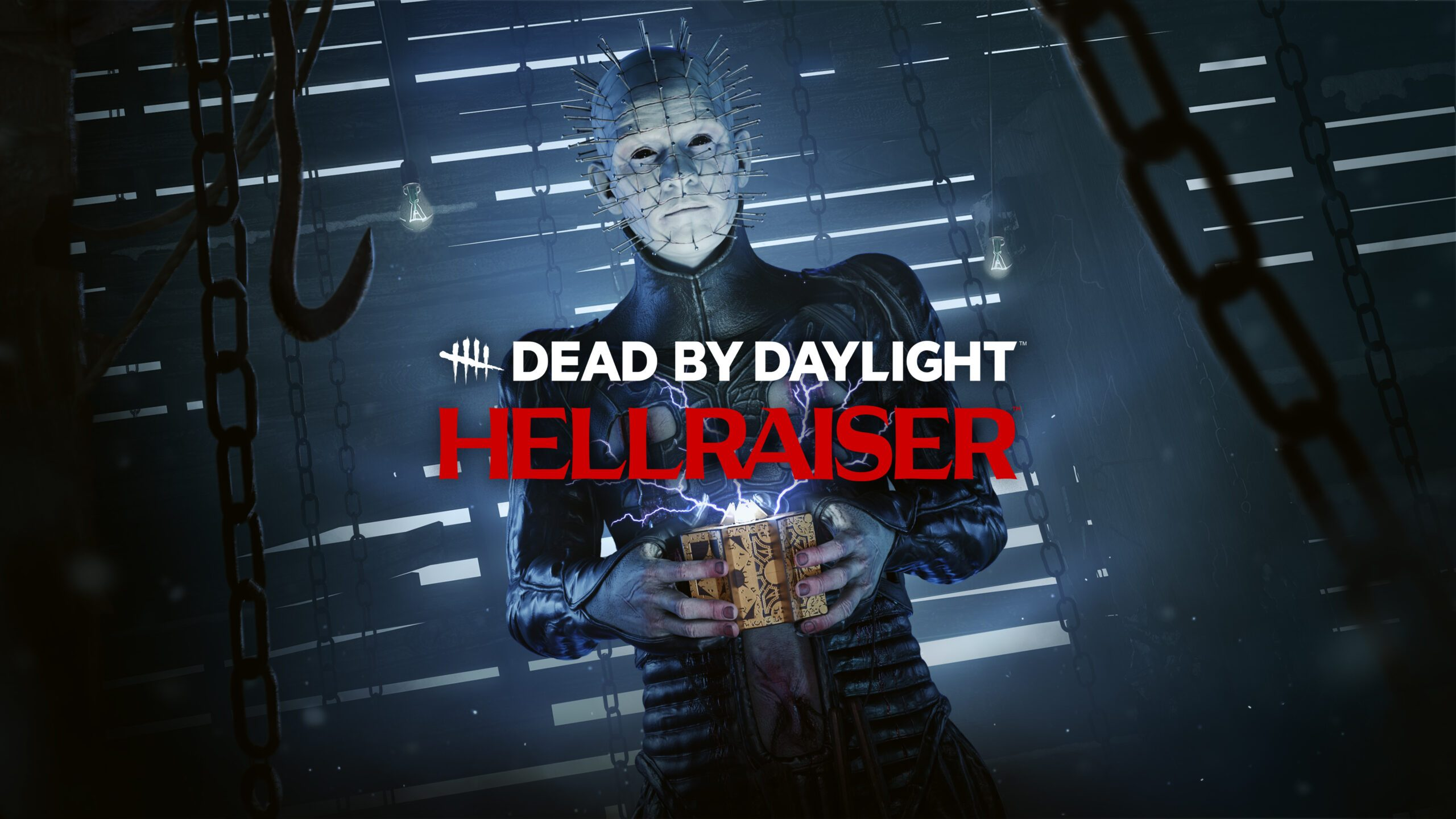 the-puzzle-box-is-open:-pinhead-joins-lifeless-by-daylight