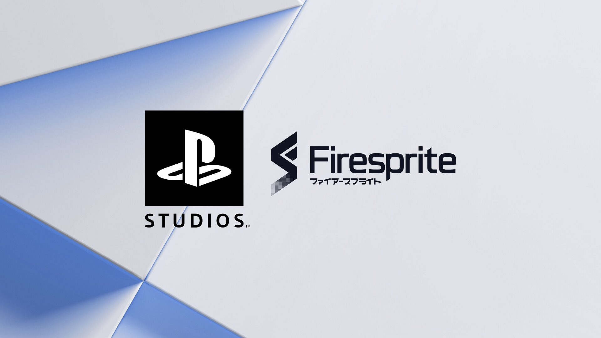 welcoming-firesprite-to-the-playstation-studios-family
