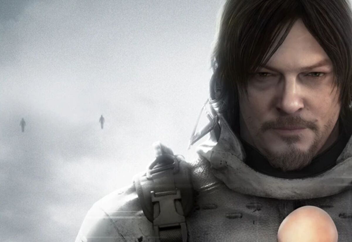 10-game-titles-like-loss-of-life-stranding-you-should-participate-in