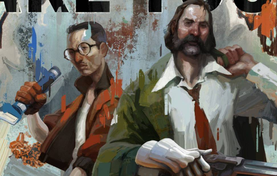 disco-elysium-cracks-the-case-of-retail-actual-physical-editions