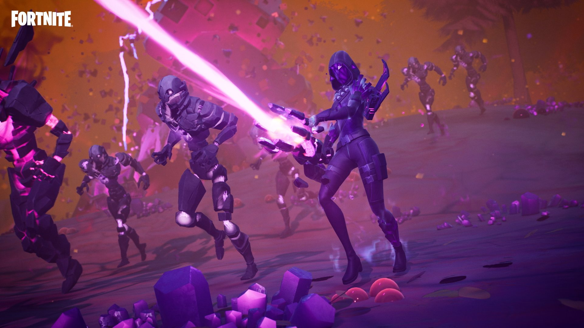 experience-dark-powers-in-fortnite-chapter-2-season-8:-cubed