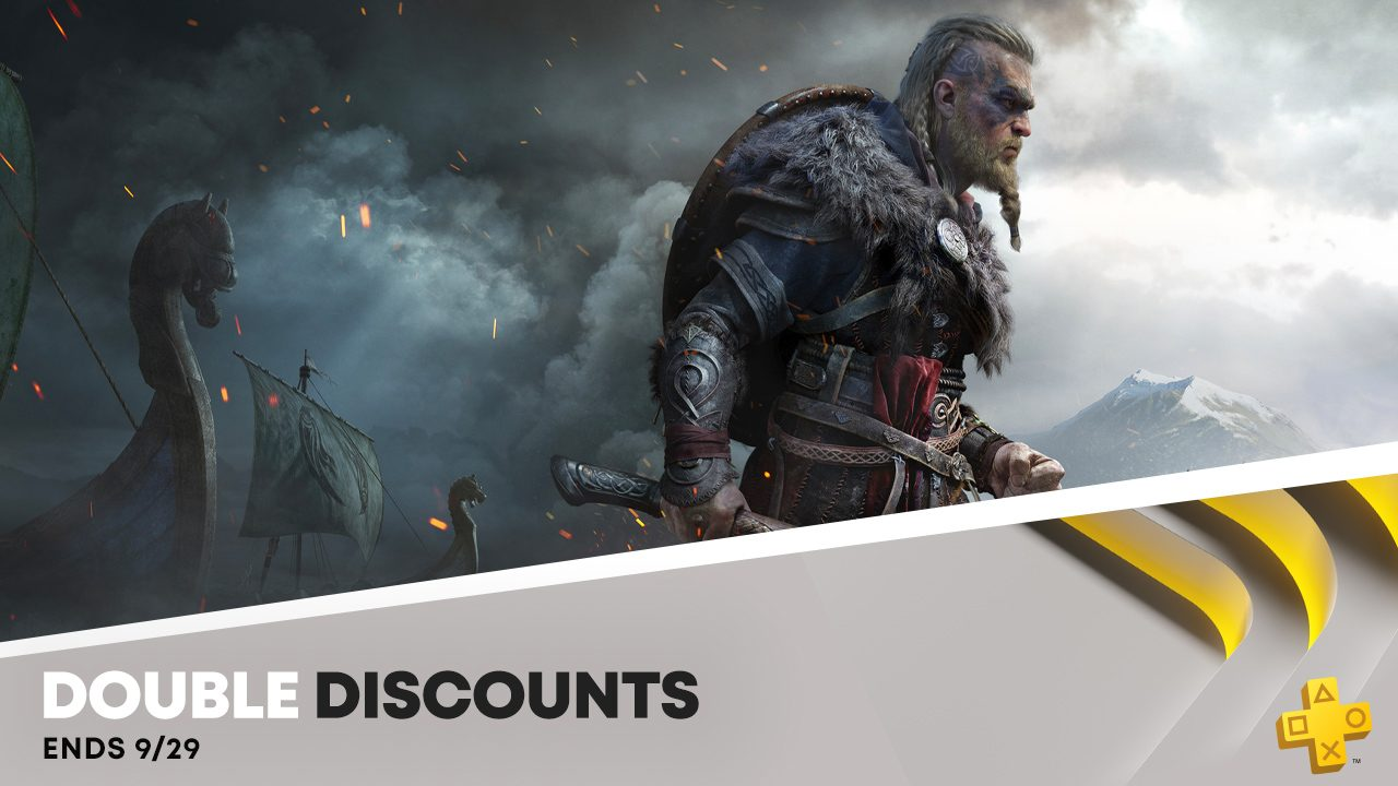 playstation-plus-double-discounts-promotion-comes-to-playstation-store