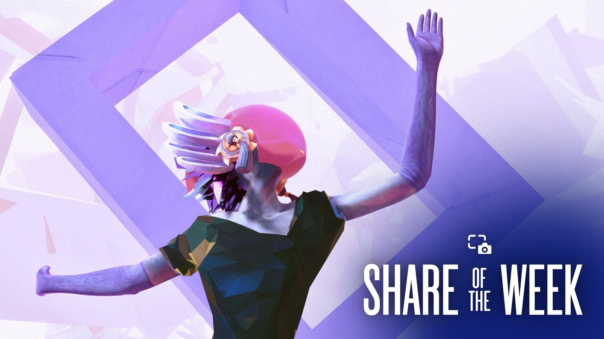 share-of-the-7-days:-purple