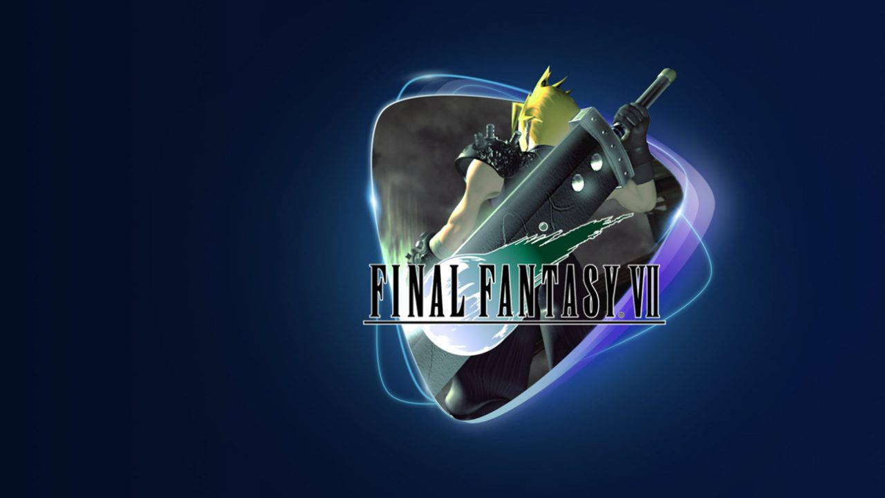 remaining-fantasy-vii:-yoshinori-kitase-on-the-highs-and-lows-of-making-the-timeless-playstation-traditional