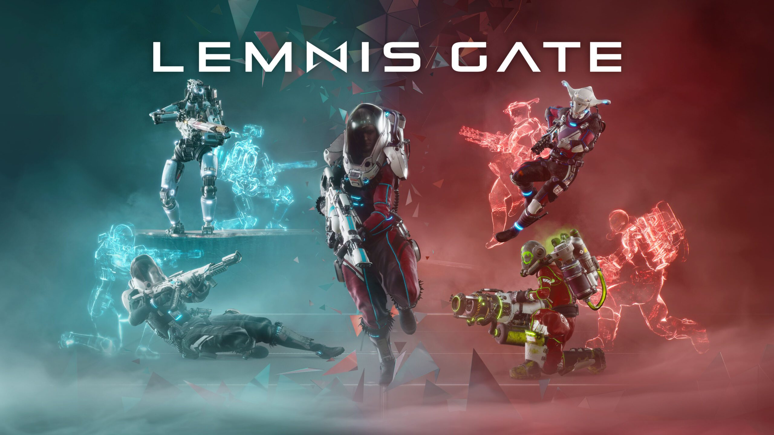 lemnis-gate:-fusing-tactical-time-travel-with-strategic-shooting