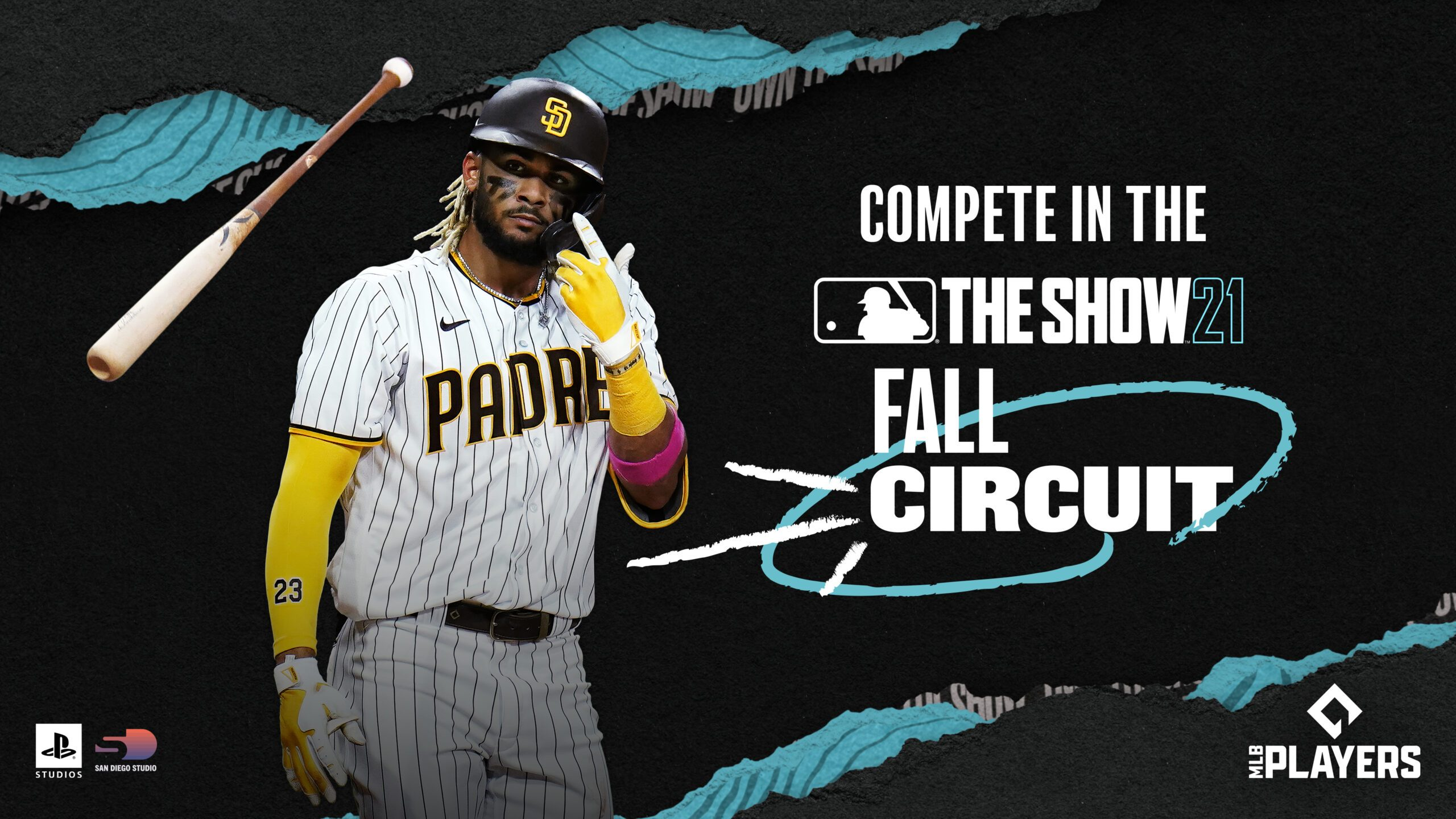 announcing-the-mlb-the-show-21-fall-circuit-and-dynasty-invitational