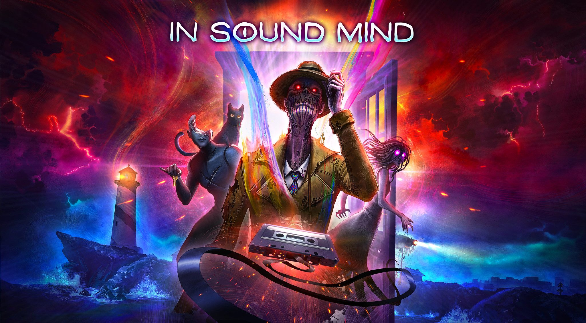 cerebral-psychological-thriller-in-sound-head-is-available-now