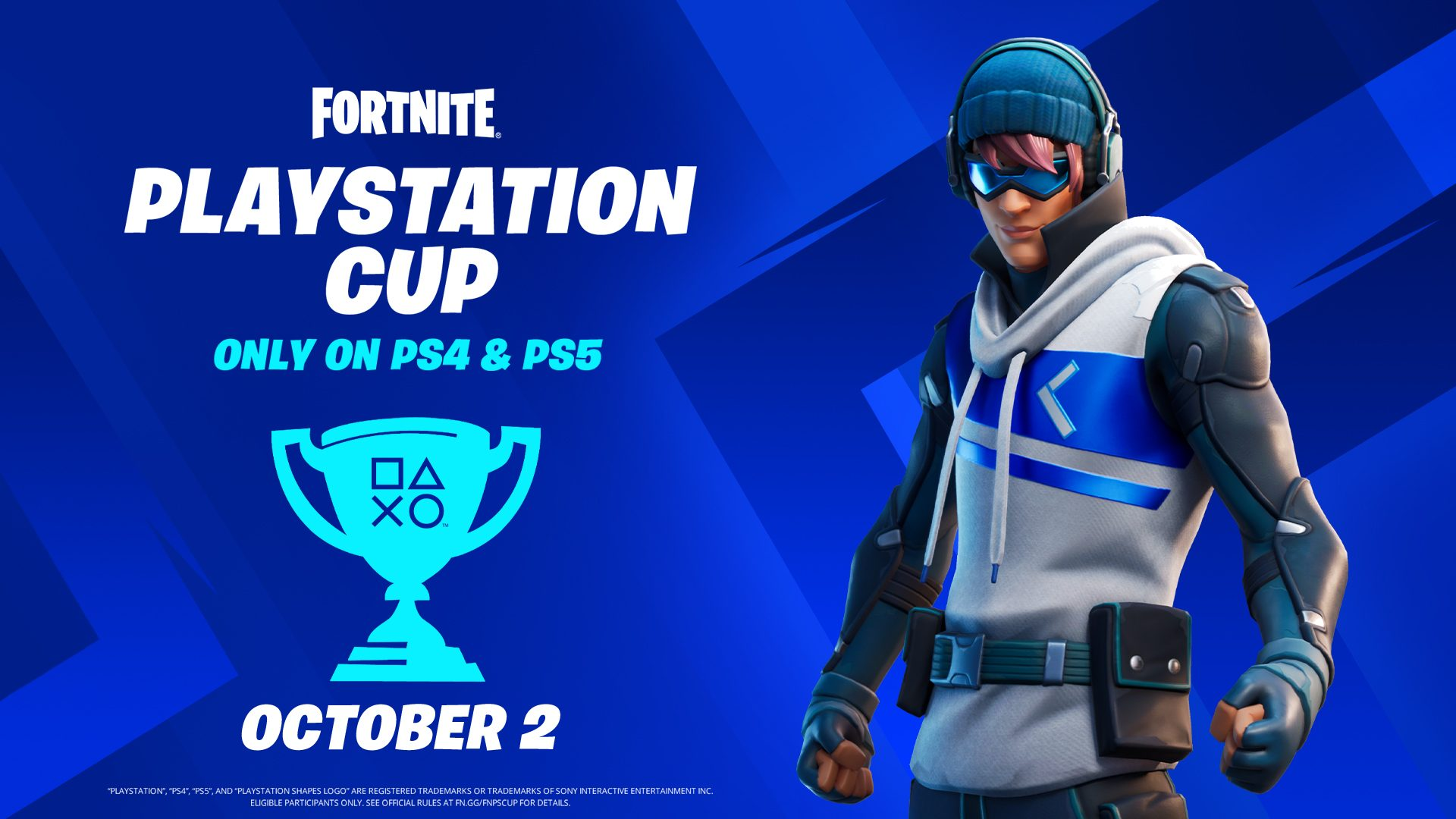 contend-in-the-fortnite-playstation-cup-for-a-piece-of-the-$110,000-worldwide-prize-pool