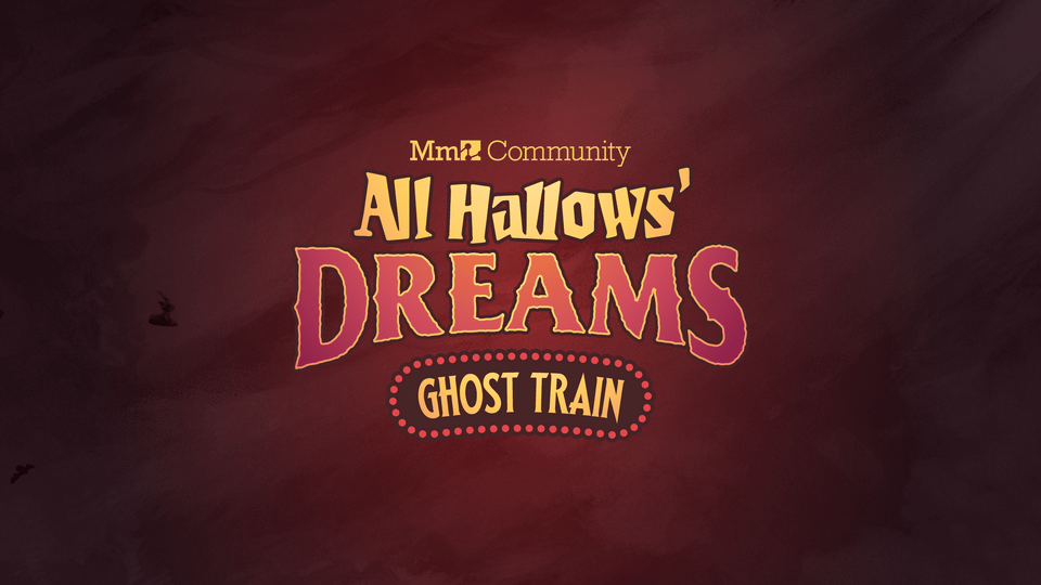 all-aboard-for-local-community-collaboration-all-hallows'-desires:-ghost-teach