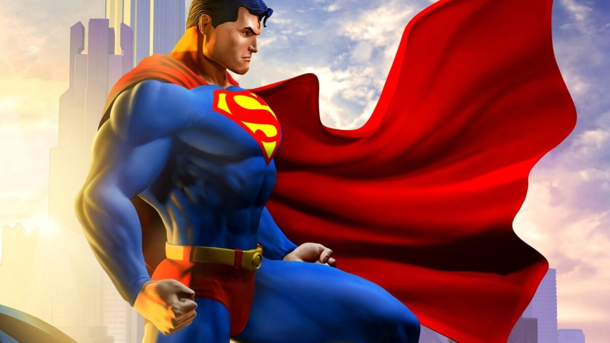 5-new-superhero-online-games-we'd-love-to-see