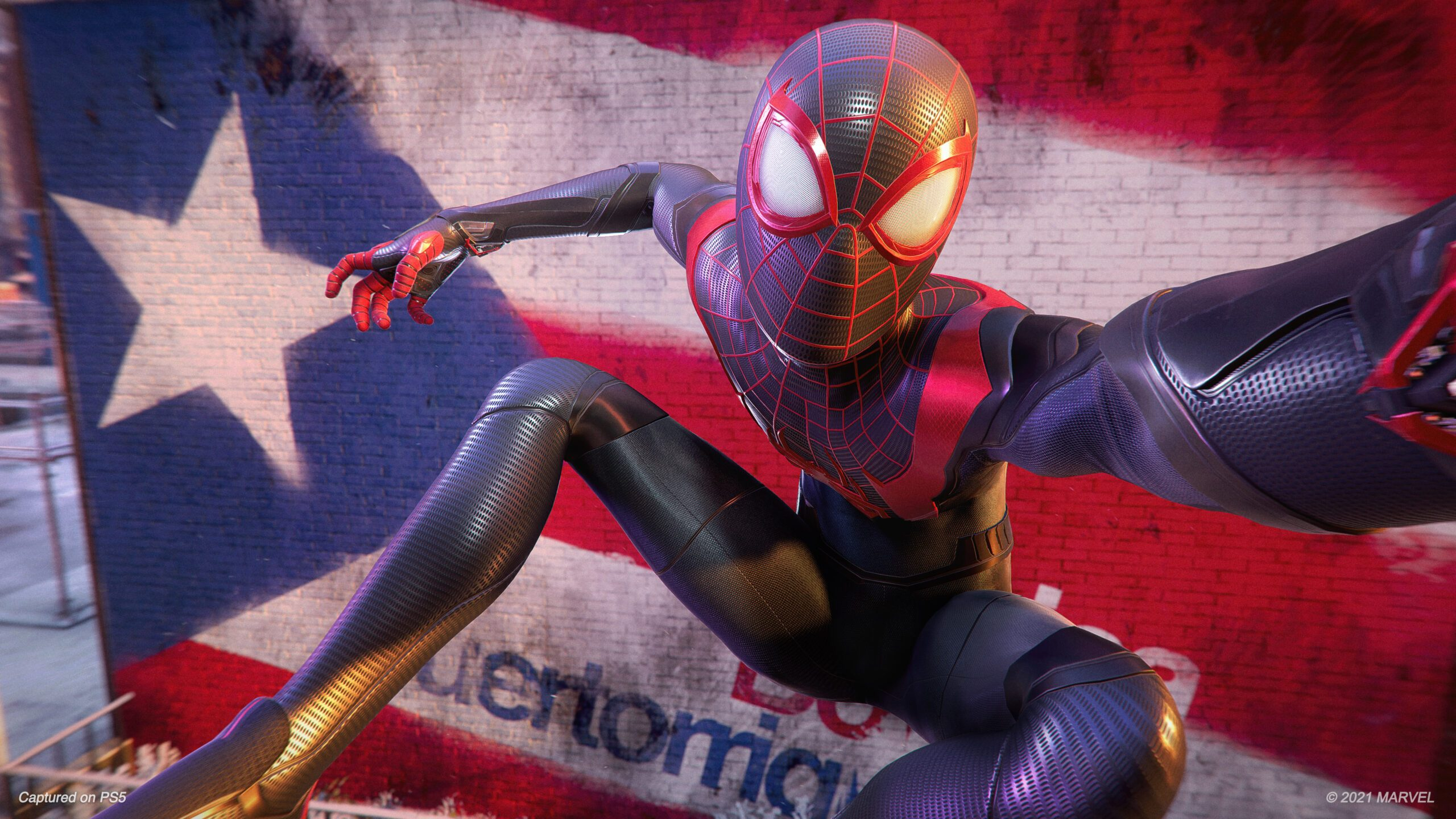 marvel's-spider-man:-miles-morales:-an-homage-to-hispanic-heritage-and-representation