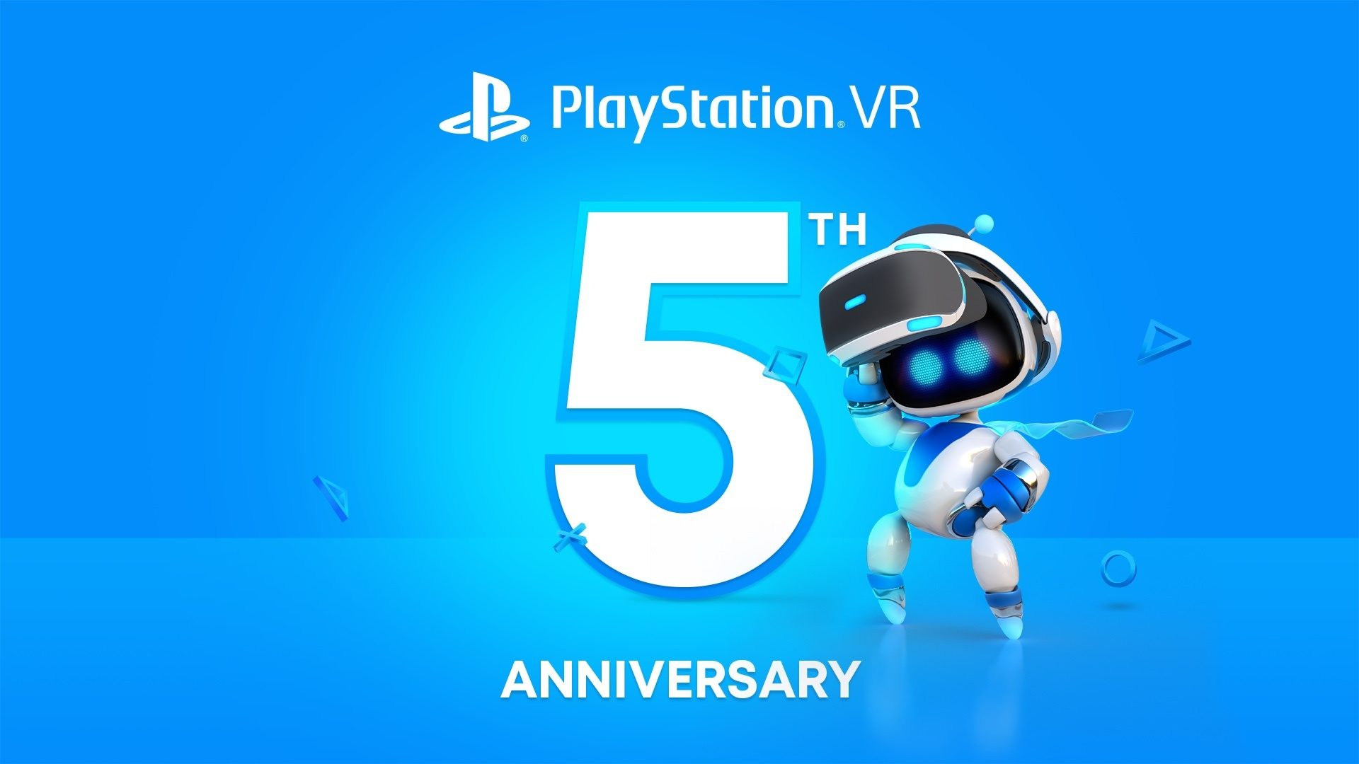 celebrating-five-years-of-playstation-vr