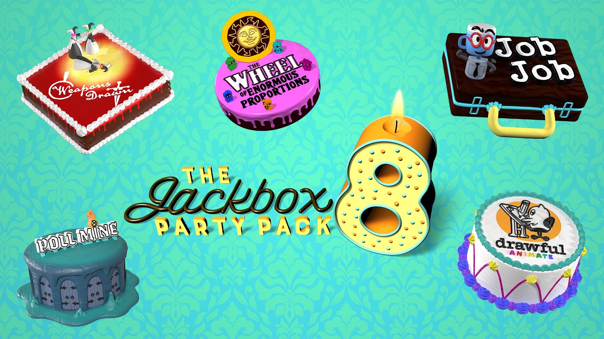 the-inspiration-powering-new-games-in-the-jackbox-occasion-pack-eight