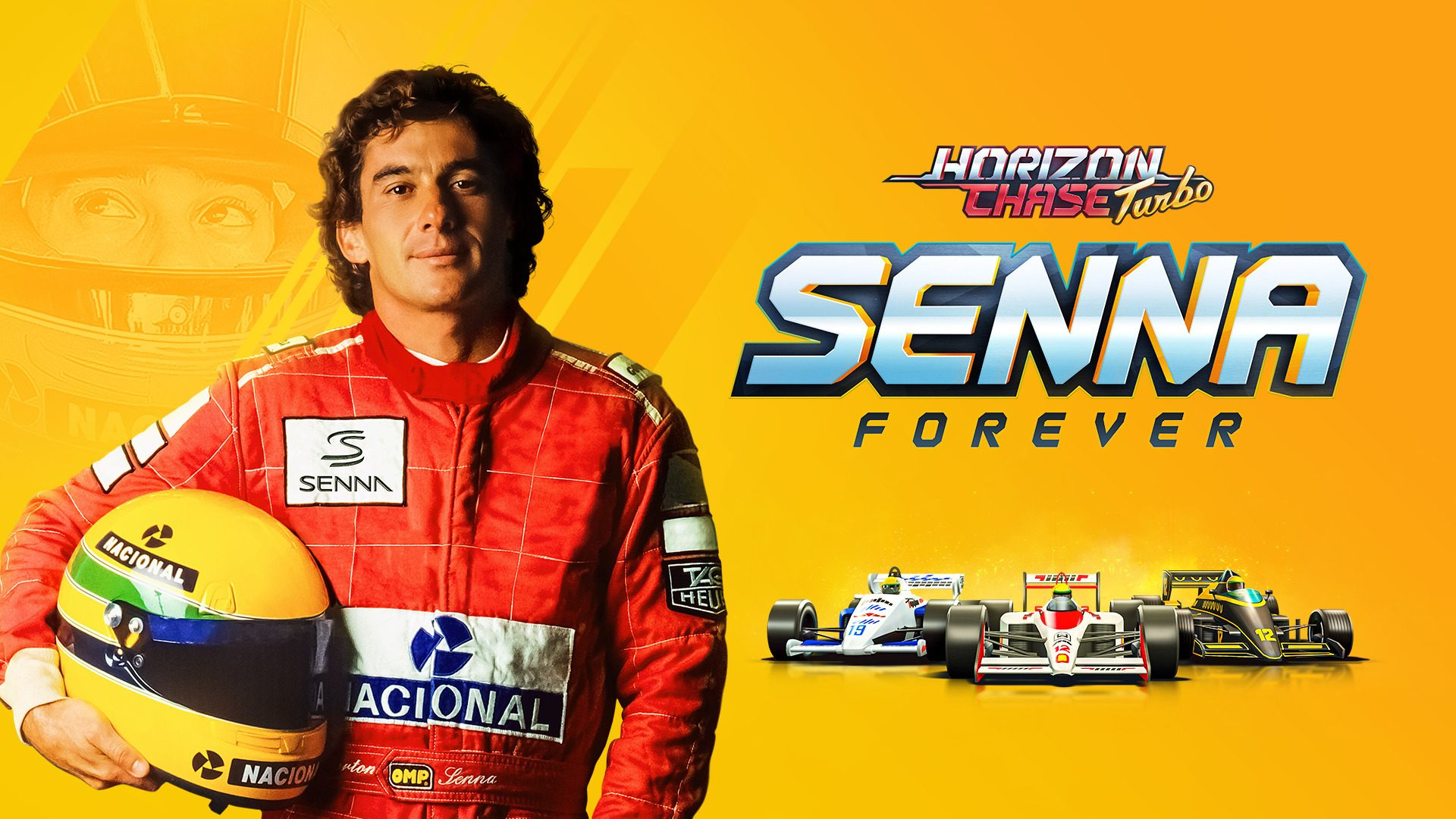 horizon-chase-turbo:-senna-without-end-growth-launches-oct-20
