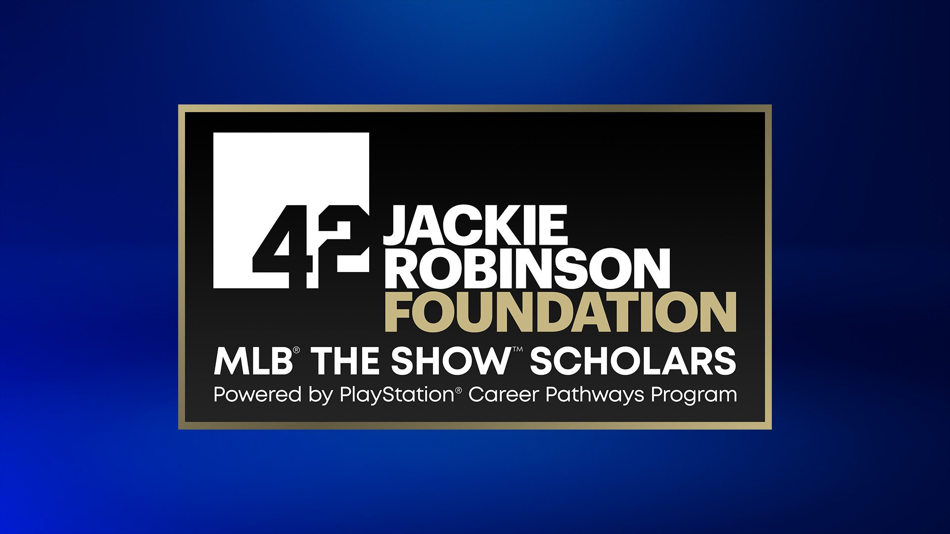 apps-open-up-for-jackie-robinson-basis-/-playstation-mlb-the-demonstrate-scholarships