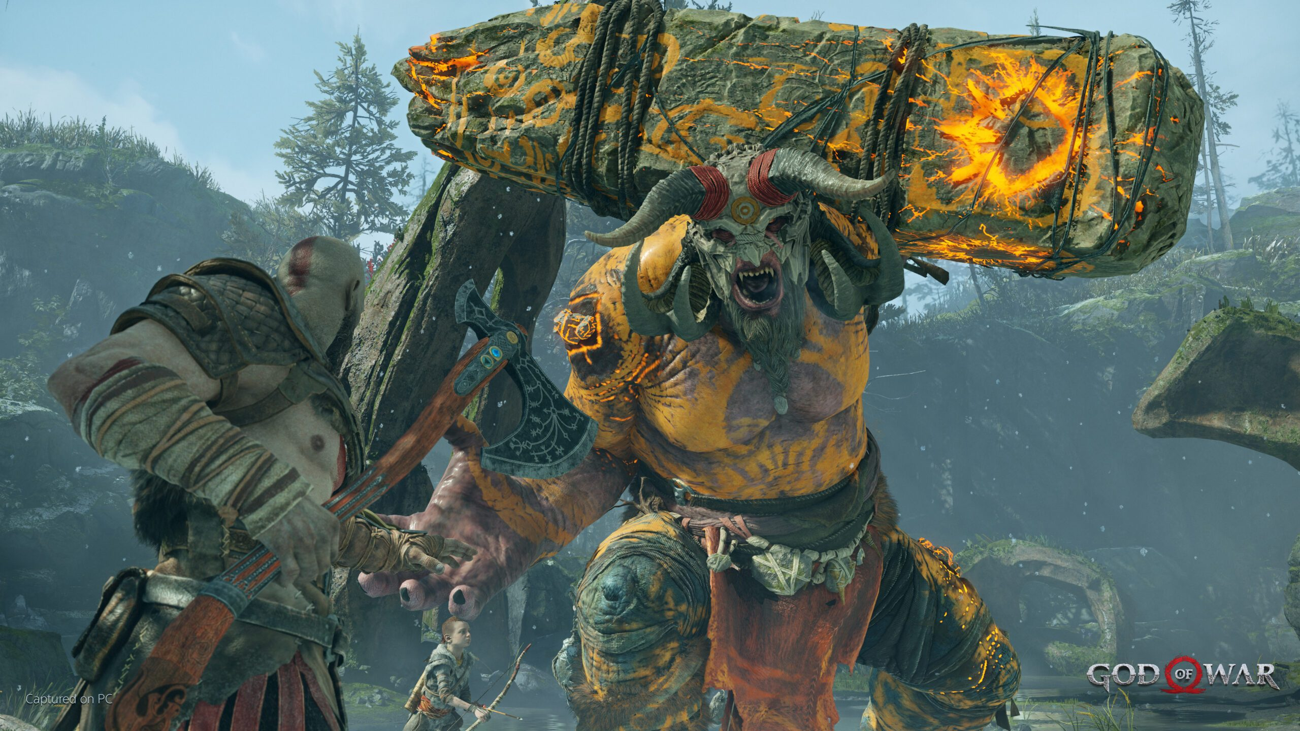 god-of-war-(2018)-is-coming-to-pc